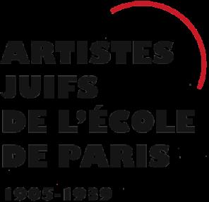 Logo-detoure-296-x-287